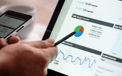 Pay-Per-Click (PPC) vs Organic Search Results